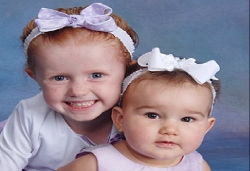 Nieces - original picture